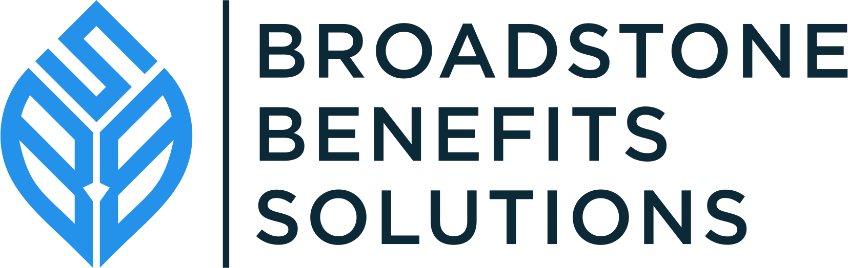 Broadstone Benefits Logo